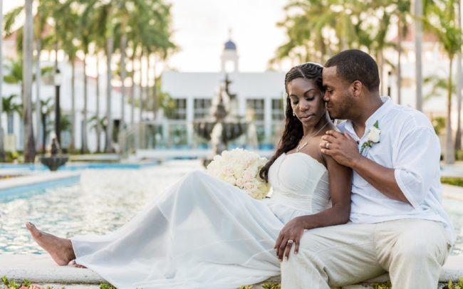 vincent guérault wedding photography riviera maya mexico