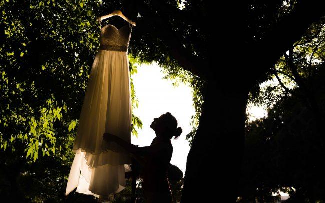 tania and jesus wedding in puebla